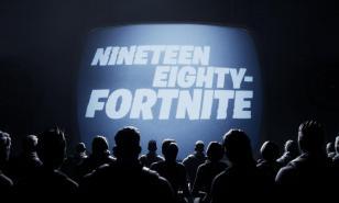 epic games sues apple over unfair business practices