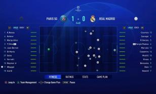 FIFA 21 releases details on new Career Mode changes