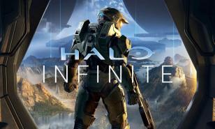 Halo Infinite Announces Ranked and Competitive Details - Key Takeaways