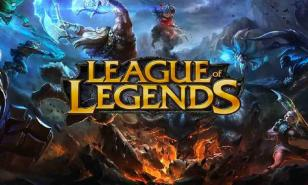 League of Legends Releases Patch Notes for Latest Update