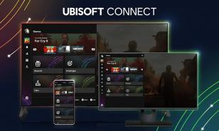 Ubisoft Connect Celebrates 1st Anniversary and Adds a Load of New Features