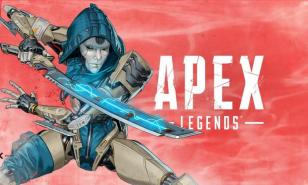 Apex Legends Has Teased the Season 11 Map With Some Bone-Chilling Footage…
