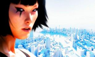 10 Underrated Games That Are Actually Awesome