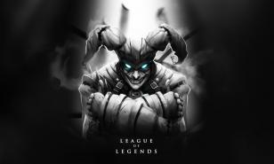 TFT Best Items for Shaco