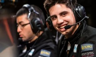 10 Most Famous League of Legends Players