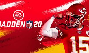 Madden 20 Best Teams