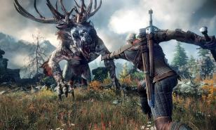 top RPG games, 100 best RPG games