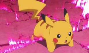 Pokemon TCG Best Attack Cards