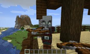 Best Minecraft Crossbow Enchantments