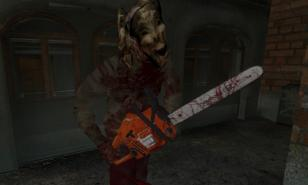 New horror game 2021, best horror games 2021, best survival horror game, best horror game, horror game, psychological horror game, best weapons Cry of Fear
