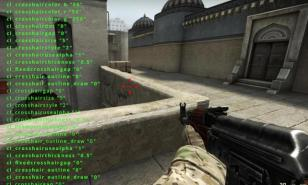 Best CSGO Settings