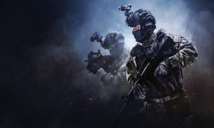 Best CS:GO Riflers in the world right now