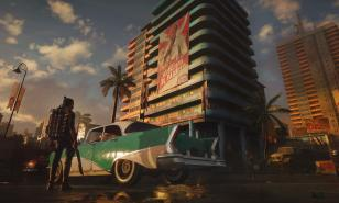 Far Cry 6, First Person Shooter, RPG, Yara, Esperanza, Ubisoft, Far Cry, Open World Games