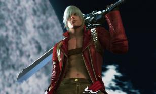 Games Like Devil May Cry