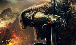 fantasy, fantasy games, PC