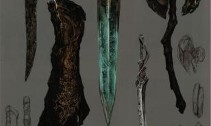 Best Dark Souls Weapons