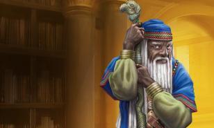 best d&D wizard spells