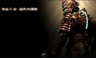 Dead Space Review