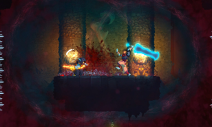 Games Like Dead Cells