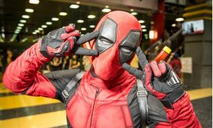 Best Anime Conventions in USA