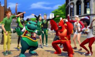 Sims 4 Best Degrees