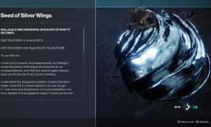 Destiny 2 Best Artifact Mods
