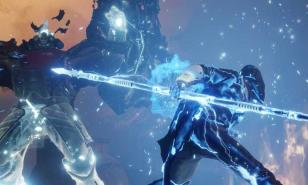 Destiny 2, best Destiny 2 subclasses, hunter