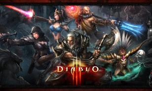 Diablo 3 Best Class [Ranked Tier List] 2.6.9