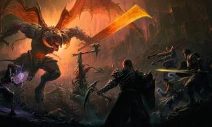 Diablo 3 Best Elite Killer Builds
