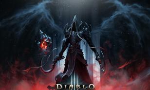 Diablo 3 Best Wizard Build