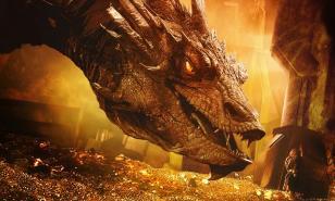 do dragons exist?