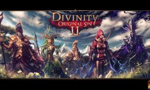 Divinity Original Sin 2 Best Civil Abilities