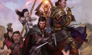 Top 11 Best Feats in D&D