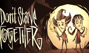 Don't Starve Together Best Characters, DST best characters