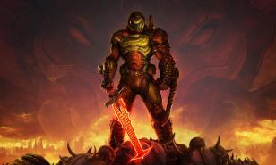 Doom Eternal Best Fight Encounters