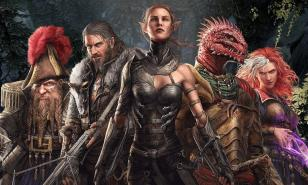 Divinity: Original Sin 2 Best Characters, DOS2 Best Characters