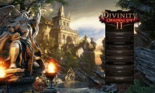 Divinity Original Sin 2 Difficulty, Divinity Original Sin 2 Difficulty settings, Divinity Original Sin 2 Difficulties