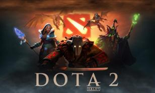 Best Dota 2 Offlane Players In The World Right Now