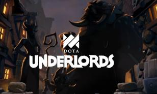 Dota Underlords Strategy Guide