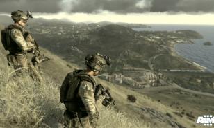 ARMA 3 Best Co-op Scenarios