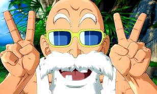 Best Dragon Ball FighterZ Teams, Best Dragon Ball FighterZ Teams