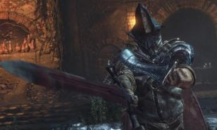 Dark Souls 3 Best Weapons
