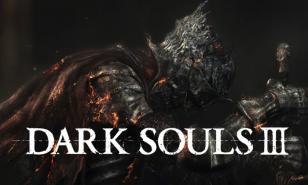 Dark Souls 3 Bosses