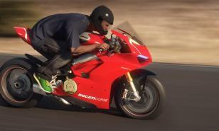 GTA 5 Best Bike Mods