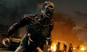 Best Zombie Survival Games