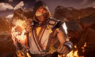 Mk11 Augments Guide And The Ten Best Augments Gamers Decide
