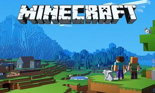 Minecraft best biome