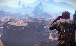 RUST: Best Graphic Settings