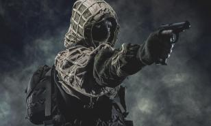 Rainbow 6 Siege Best Trap Operators