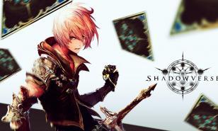 Shadowverse Best Aggro Decks